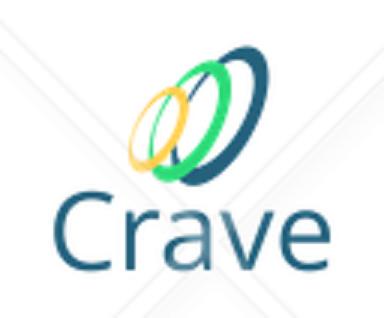 税理士事務所Craveロゴ
