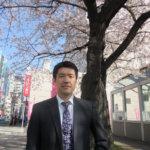 税理士 加藤二郎